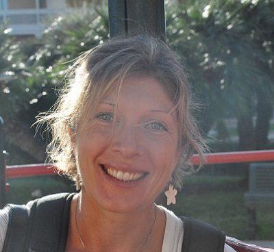 Denise Zibra